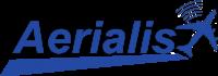 logo_aerialist